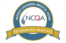 Patient-Centered Medical Home Award