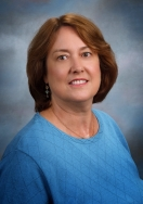 Patty Sand, MD, MPH